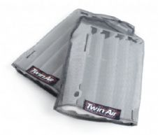 Radiator Sleeves